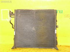 Радиатор кондиционера Bmw 3-series E36-CD28 M52-286S1 Фото 2