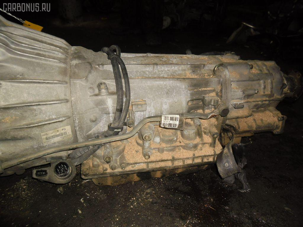 КПП автоматическая BMW 3-SERIES E36-CD28 M52-286S1 Фото 3