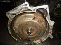 КПП автоматическая BMW 3-SERIES E36-CD28 M52-286S1 Фото 1