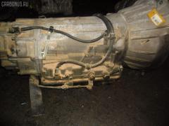 КПП автоматическая BMW 3-SERIES E36-CD28 M52-286S1 Фото 2