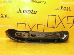Стоп на Opel Vita W0L0XCF68 VALEO 5274 1222057, Правое расположение