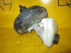 Главный тормозной цилиндр OPEL VITA W0L0XCF68 Z14XE Фото 1