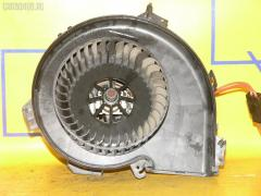 Мотор печки OPEL VITA W0L0XCF68 Фото 1