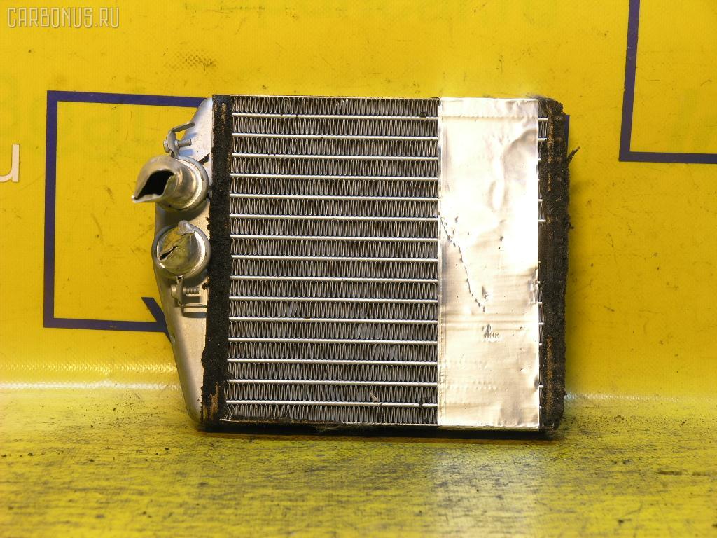 Радиатор печки Opel Vita W0L0XCF68 Z14XE Фото 1