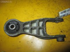 Подушка двигателя Opel Vita W0L0XCF68 Z14XE Фото 2