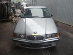 КПП автоматическая BMW 3-SERIES E36-CB62 M52-206S3 Фото 6