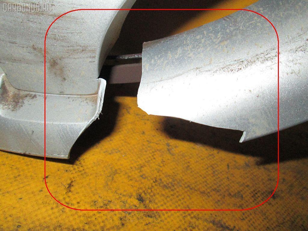 Колпак MERCEDES-BENZ C-CLASS  W203.035. Фото 3