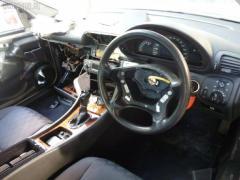 Колпак Mercedes-benz C-class  W203.035 Фото 8