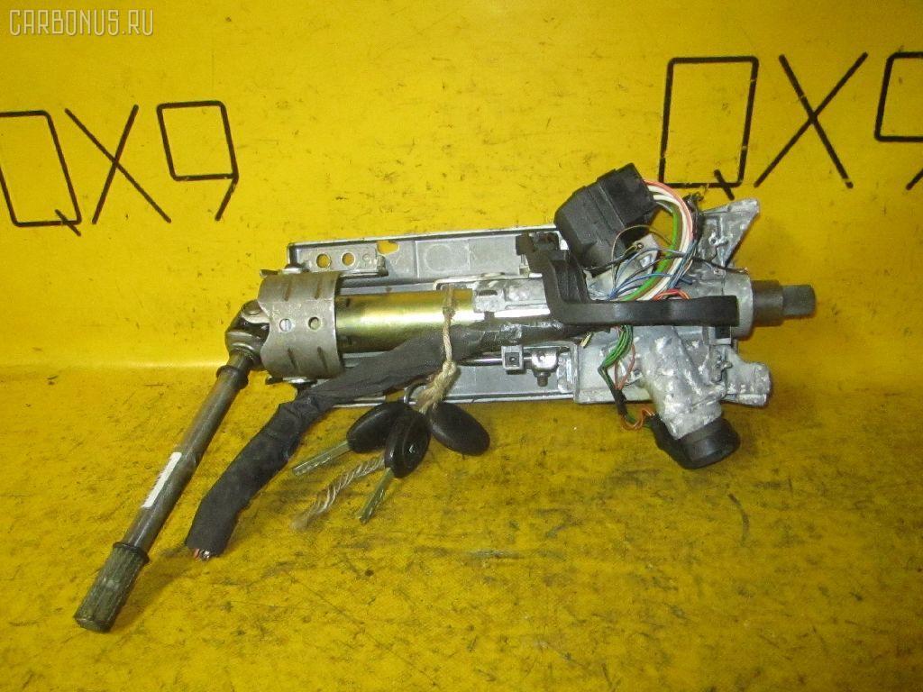 Рулевая колонка ROVER 75 RJ25 Фото 1