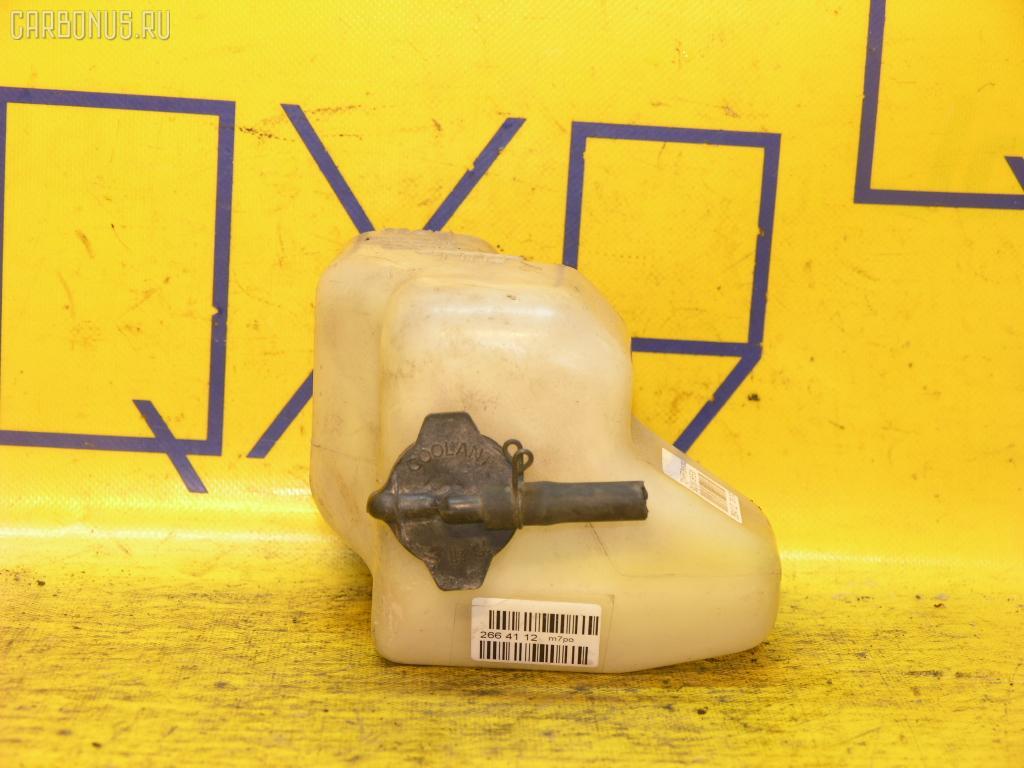 Бачок расширительный TOYOTA HARRIER SXU15W 5S-FE Фото 2