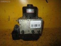 Блок ABS TOYOTA HARRIER SXU15W 5S-FE Фото 2