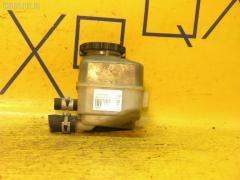 Бачок гидроусилителя TOYOTA HARRIER SXU15W 5S-FE Фото 1