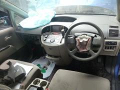 Дверь боковая Nissan Presage TU31 Фото 3