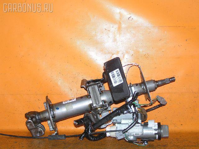 Рулевая колонка NISSAN PRESAGE TU31 Фото 1