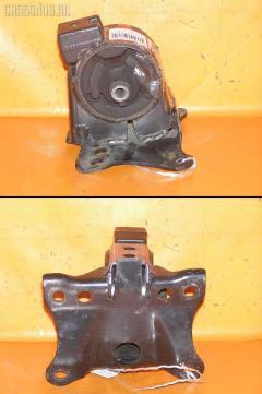 Подушка двигателя Nissan X-trail NT30 QR20DE Фото 1