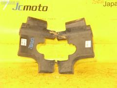 Защита двигателя Toyota Crown GRS182 3GR-FSE Фото 1