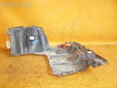 Защита двигателя TOYOTA WISH ANE10G 1AZ-FSE Фото 1