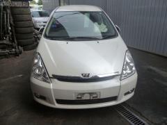 Бачок расширительный Toyota Wish ANE10G 1AZ-FSE Фото 3