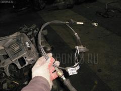 Тросик на коробку передач TOYOTA VOXY AZR65G 1AZ-FSE Фото 1