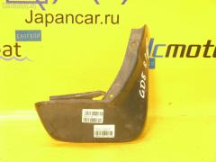 Брызговик Honda Fit aria GD8 Фото 1