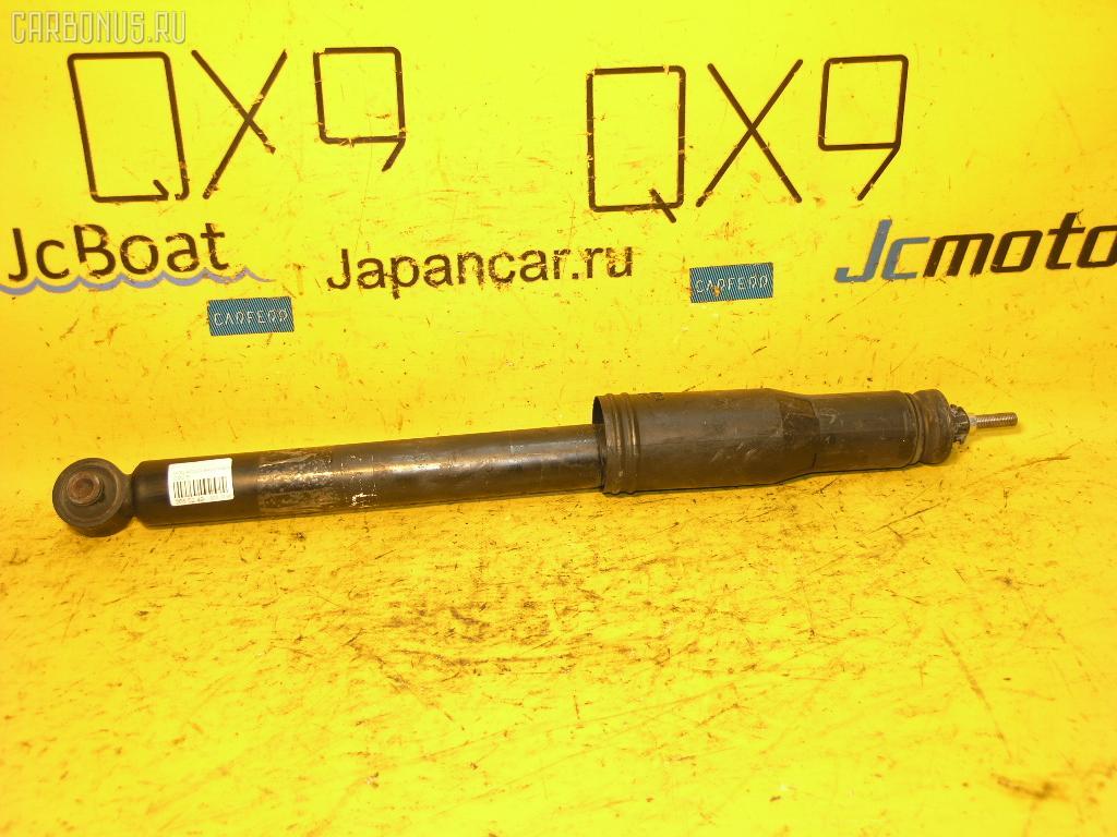 Амортизатор HONDA ACCORD WAGON CM2. Фото 3