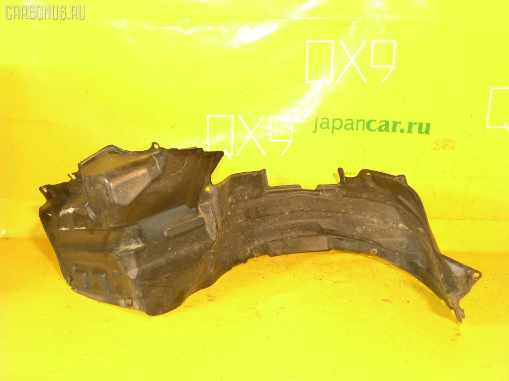 Подкрылок TOYOTA CROWN JZS155 2JZ-GE. Фото 6