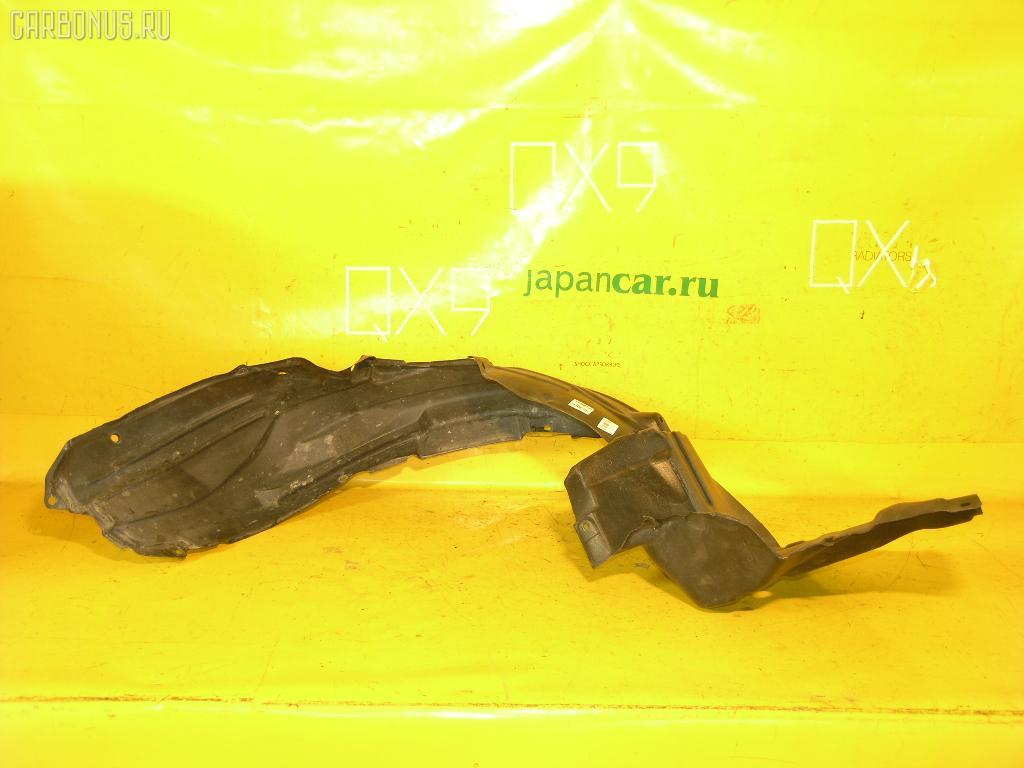 Подкрылок TOYOTA CROWN JZS155 2JZ-GE. Фото 5
