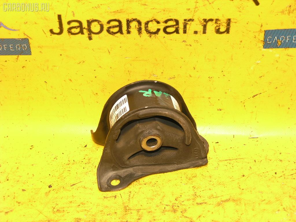 Подушка двигателя HONDA CR-V RD2 B20B. Фото 10