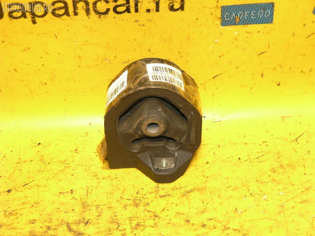 Подушка двигателя HONDA STEPWGN RF3 K20A. Фото 1