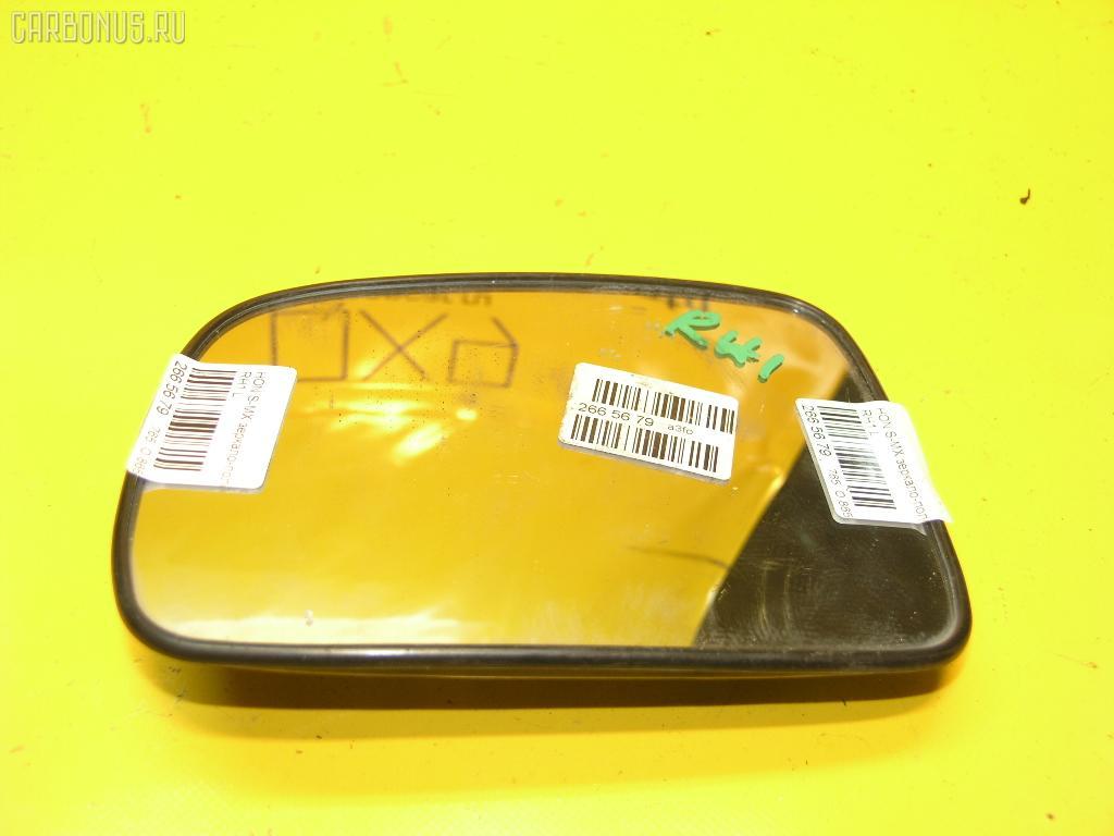 Зеркало-полотно HONDA S-MX RH1. Фото 1