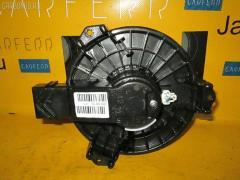 Мотор печки Honda Fit GE8 Фото 2
