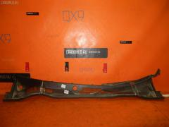 Решетка под лобовое стекло на Toyota Camry ACV30 55708-33040
