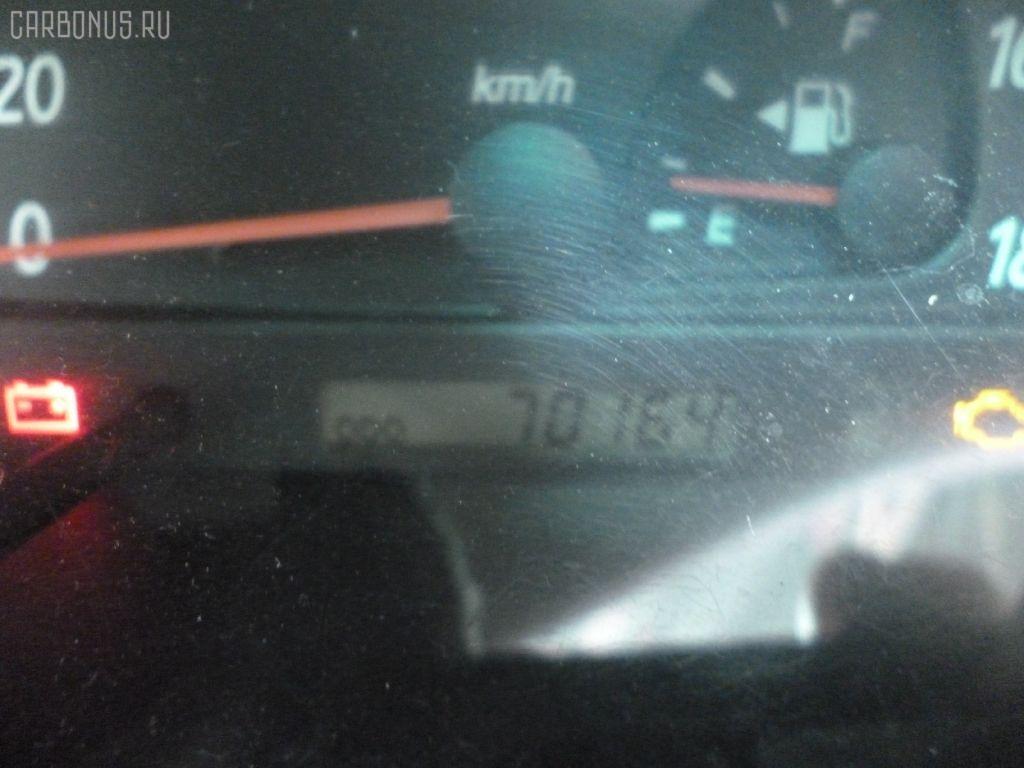 Спидометр TOYOTA CAMRY ACV30 2AZ-FE Фото 6