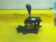 Ручка КПП Toyota Camry ACV30 Фото 1