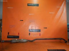 Глушитель TOYOTA CAMRY ACV30 2AZ-FE Фото 7