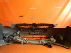 Бампер Mazda Mpv LY3P Фото 1