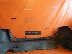 Бампер Mazda Mpv LY3P Фото 2