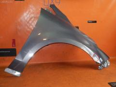 Крыло переднее Mazda Mpv LY3P Фото 2