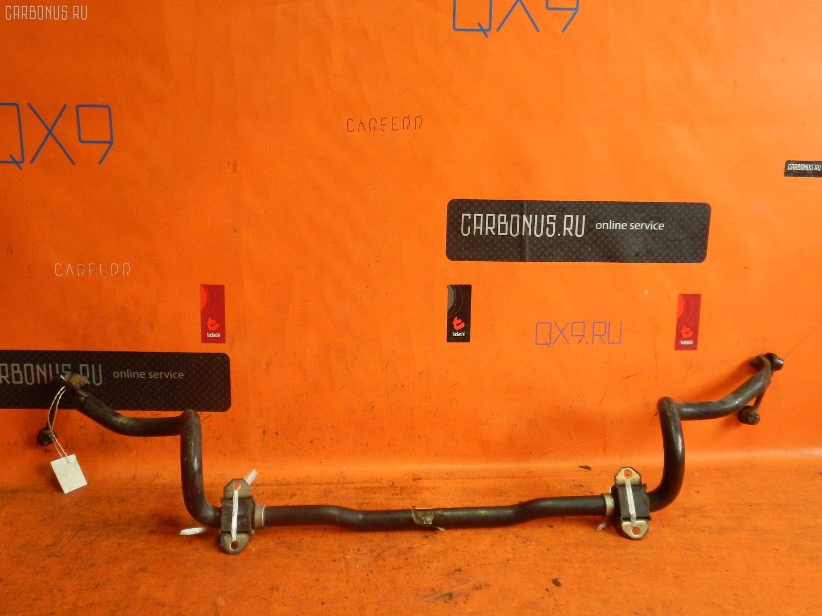 Стабилизатор MAZDA MPV LY3P Фото 1
