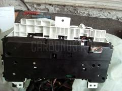 Спидометр MAZDA MPV LY3P L3 Фото 2