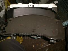 Спидометр Mazda Mpv LY3P L3 Фото 4