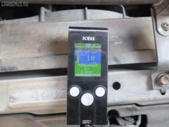 Блок управления климатконтроля TOYOTA WISH ZNE10G 1ZZ-FE Фото 8