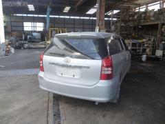 Мотор привода дворников Toyota Wish ZNE10G Фото 4