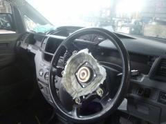Консоль спидометра Toyota Noah AZR65G Фото 5