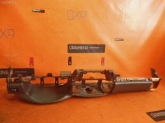 Панель приборов TOYOTA MARK II JZX110 Фото 9