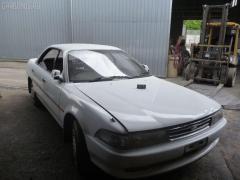 Подкрылок Toyota Corona exiv ST182 3S-FE Фото 2
