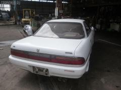 Подкрылок Toyota Corona exiv ST182 3S-FE Фото 3