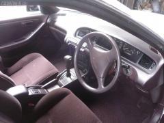 Подкрылок Toyota Corona exiv ST182 3S-FE Фото 4