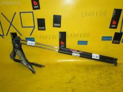 Крепление багажника TOYOTA CARINA ED ST202