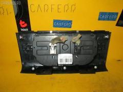 Блок управления климатконтроля Nissan Tiida C11 HR15DE Фото 2